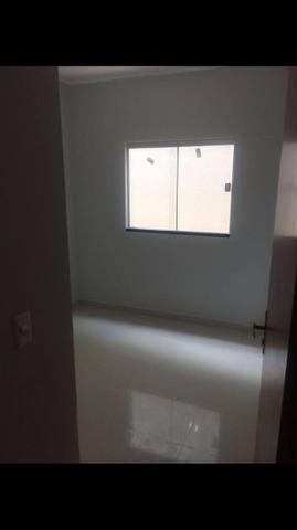 Casa vivian parque 3/4 quartos c/súite Avaliadas pela Caixa por 175 mil preco de venda 155 - Foto 4