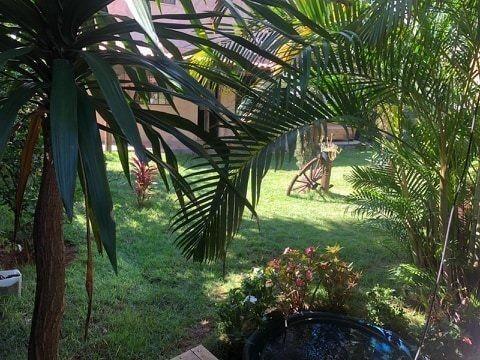 Chácara para Venda, Pouso Alegre-MG-970 - Foto 4
