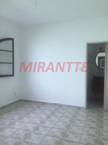 Apartamento à venda com 2 dormitórios em Jardim brasil, São paulo cod:302088 - Foto 4