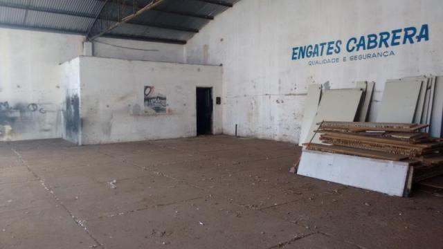 Salão comercial para venda em presidente prudente, formosa - Foto 18