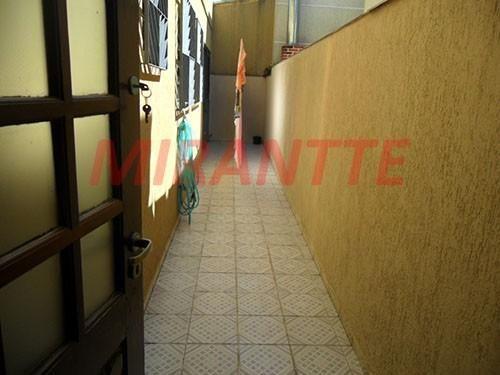Apartamento à venda com 3 dormitórios em Parque vitoria, São paulo cod:296770 - Foto 3