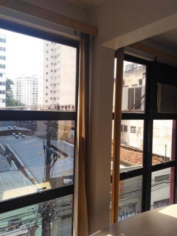 Loja comercial para alugar em Centro, Campinas cod:SA004760 - Foto 12