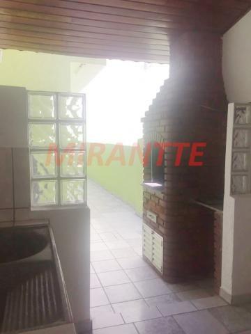 Apartamento à venda com 2 dormitórios em Jardim brasil, São paulo cod:302088 - Foto 9