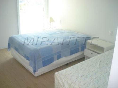 Casa de condomínio à venda com 4 dormitórios em Centro, Mongaguá cod:137706 - Foto 6