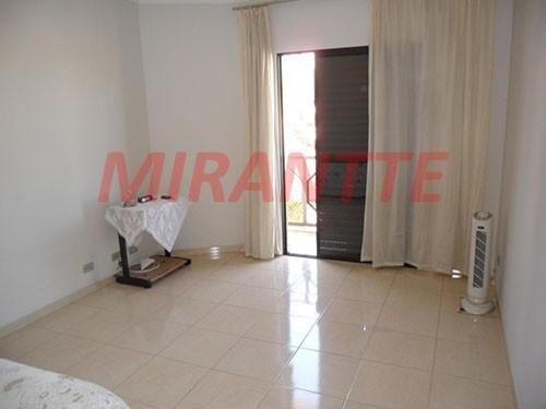 Apartamento à venda com 3 dormitórios em Parque vitoria, São paulo cod:296770 - Foto 7