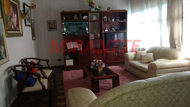 Apartamento à venda com 5 dormitórios em Vila guilherme, São paulo cod:293439 - Foto 5