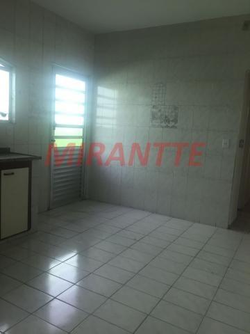 Apartamento à venda com 2 dormitórios em Jardim brasil, São paulo cod:302088 - Foto 6