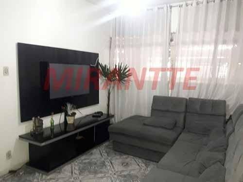 Apartamento à venda com 2 dormitórios em Jardim joamar, São paulo cod:295607 - Foto 2