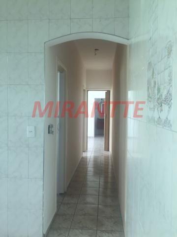 Apartamento à venda com 2 dormitórios em Jardim brasil, São paulo cod:302088 - Foto 7