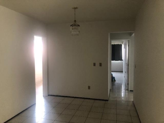 Ótimo apartamento próximo ao Colégio Militar - Foto 12