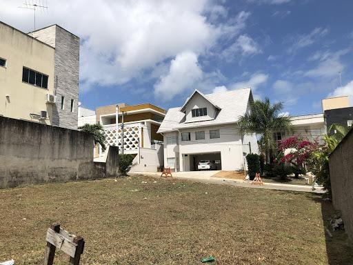 Terreno à venda, 300 m² por r$ 290.000 - nova parnamirim - parnamirim/rn - Foto 9