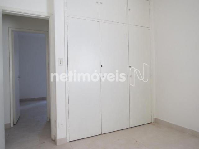 Apartamento à venda com 3 dormitórios em Gutierrez, Belo horizonte cod:751370 - Foto 9