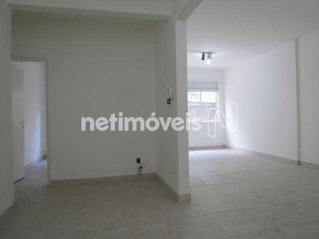 Apartamento à venda com 3 dormitórios em Gutierrez, Belo horizonte cod:751370 - Foto 3