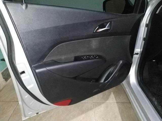 Hyundai Hb20 1.6 2017 somente vendas - Foto 2