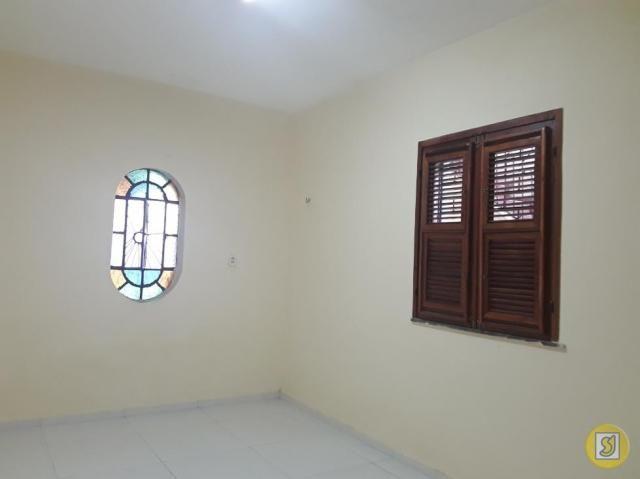 Casa para alugar com 3 dormitórios em Antonio bezerra, Fortaleza cod:49790 - Foto 11