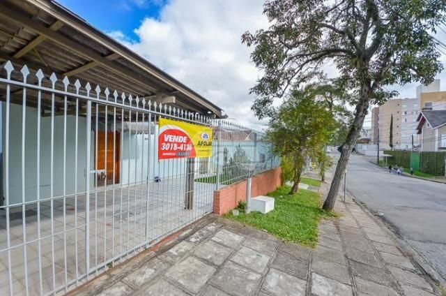 Terreno à venda em Novo mundo, Curitiba cod:150504 - Foto 10