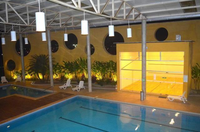 Terreno à venda, 300 m² por r$ 290.000 - nova parnamirim - parnamirim/rn - Foto 18