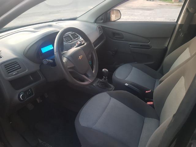 Gm - Chevrolet Cobalt ls 1.4 - Foto 6