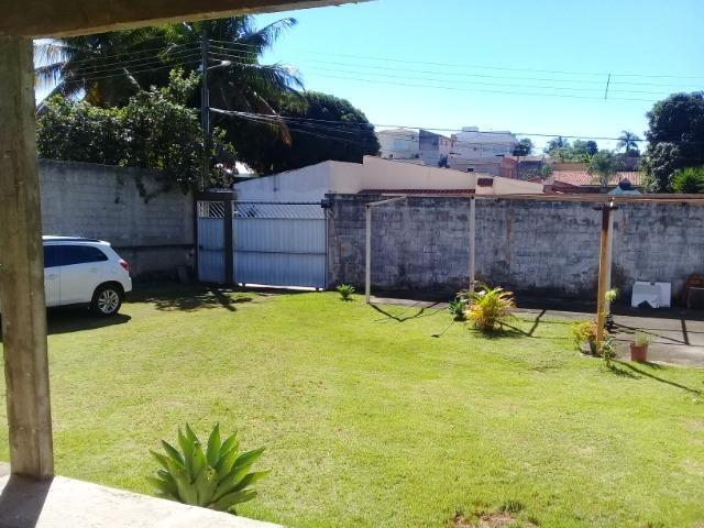 Casa Setor Habitacional Arniqueiras - Foto 2