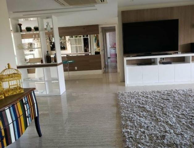 Apartamento para venda no Resort Lê Parc, - Foto 4