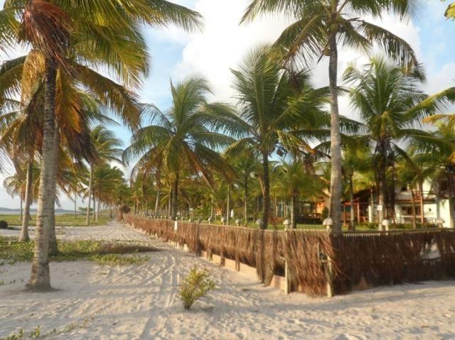Terreno à venda em Centro, Camamu cod:55612 - Foto 2