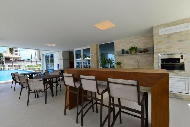 Apartamento no Dionísio Torres - 172m² - 3 Suítes - 4 Vagas (AP0550) - Foto 5