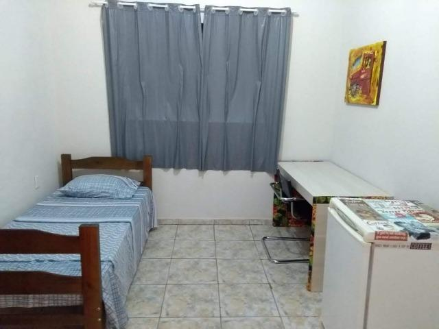 Suítes e Quartos para locação - Hostel Residência no Centro de Campinas - Foto 14