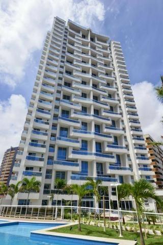 Apartamento no Dionísio Torres - 172m² - 3 Suítes - 4 Vagas (AP0550)