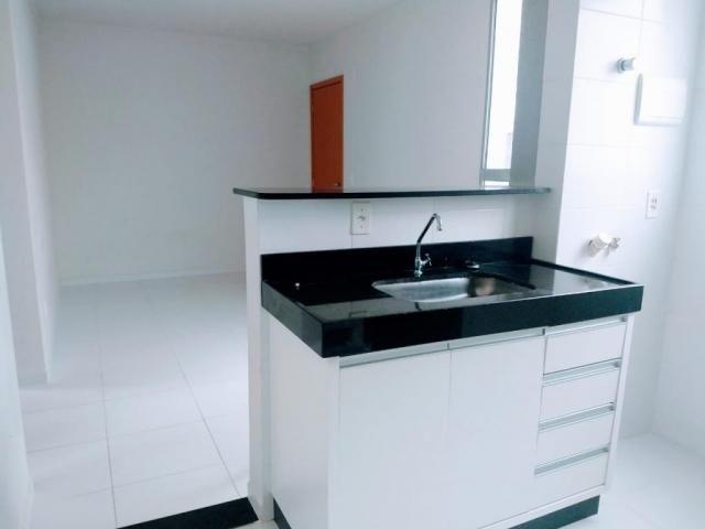 Apartamento à venda com 2 dormitórios em Adhemar garcia, Joinville cod:V34010 - Foto 7