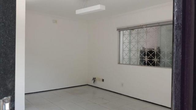Prédio à venda, 600 m² por r$ 1.000.000,00 - jardim são francisco - são luís/ma - Foto 3