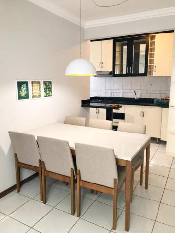 Apartamento à venda com 2 dormitórios em Bom retiro, Joinville cod:V03298 - Foto 4