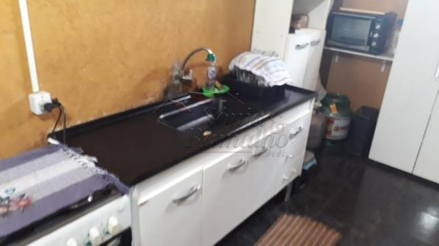 Casa para alugar com 3 dormitórios em Jardim dona branca salles, Ribeirao preto cod:L13630 - Foto 13