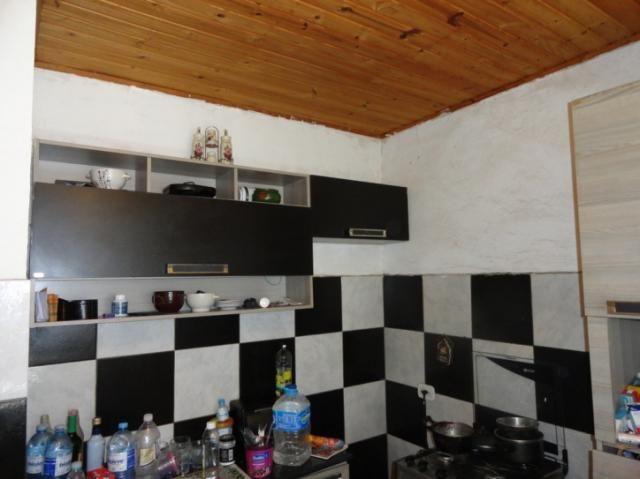 B. Floresta Negra -  Casa em alvenaria + Casa secundária  - Foto 13