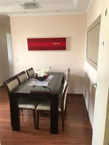 Apartamento à venda com 2 dormitórios em Limão, São paulo cod:170-IM404901 - Foto 7