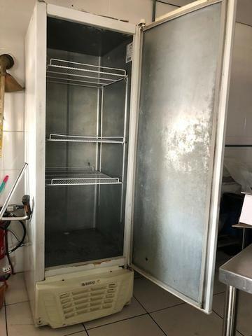 Freezer Gelopar 575 litros - Foto 3