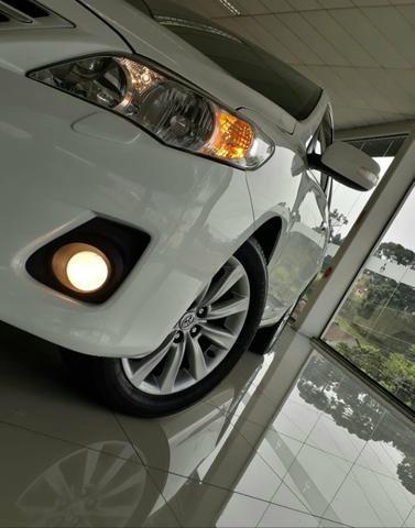 Corolla altis 2.0 flex 16v automático 2013 - Foto 13