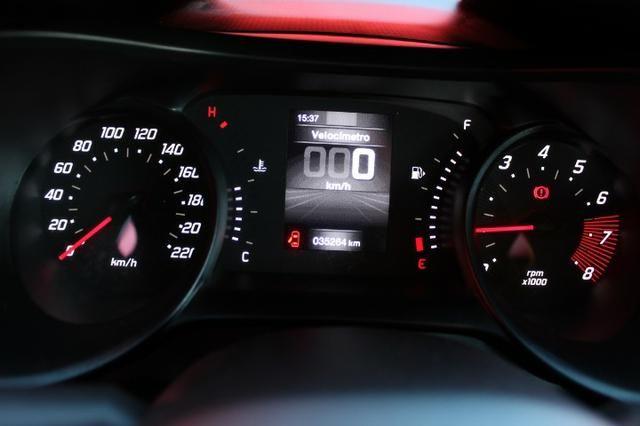 Argo Drive 1.0 Completo - Foto 7