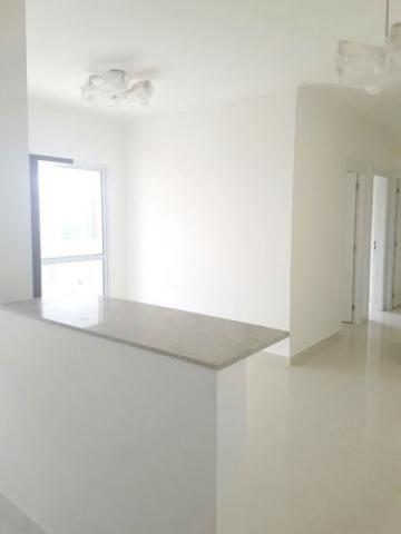 Apartamento à venda com 3 dormitórios em Pinheiros, São paulo cod:3-IM162849 - Foto 9
