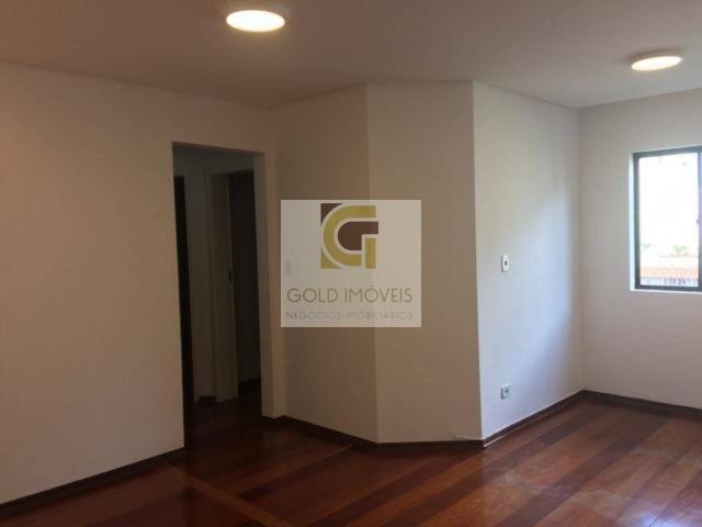 T - Oportunidade Jardim Satélite! Apartamento 3 dormitórios - SJC