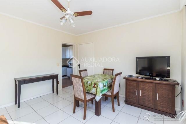 Apartamento para alugar com 2 dormitórios em Nonoai, Porto alegre cod:300759 - Foto 4
