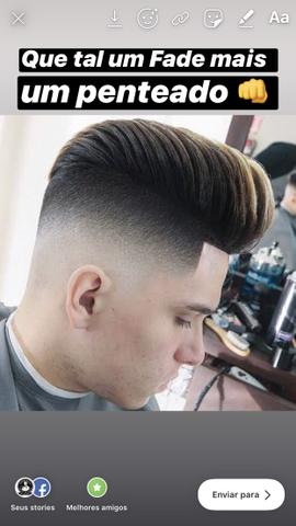 Curso de Barbeiro profissional iniciante completo - Foto 6