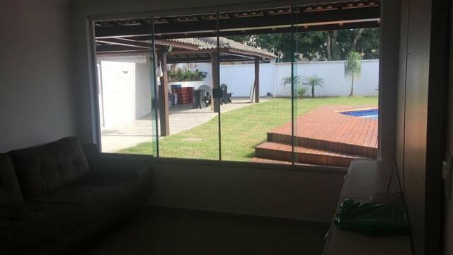 Belíssima casa em São Pedro da Aldeia - Baln. Vinhateiro - Foto 3