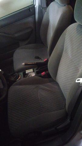 Honda Civic 2003 113 mil km - Foto 10