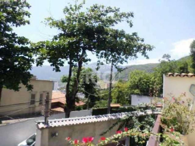 Casa à venda com 3 dormitórios em Grajaú, Rio de janeiro cod:MIR2431 - Foto 15