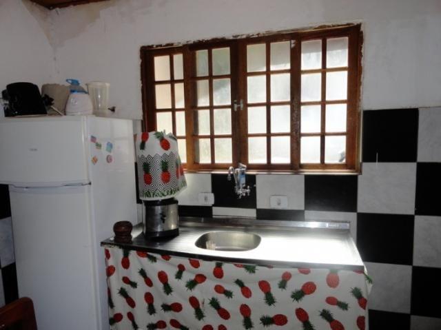 B. Floresta Negra -  Casa em alvenaria + Casa secundária  - Foto 11