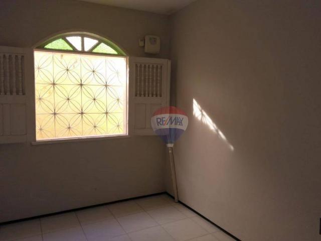 Casa com 3 dormitórios à venda, 172 m² , Lameiro - Crato/CE - Foto 12