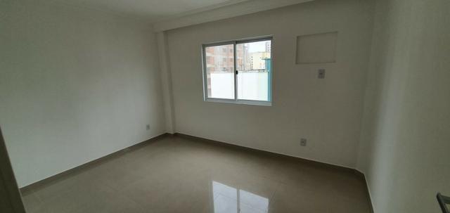 Aluguel anual 01 suíte + 01 dormitório - Foto 8