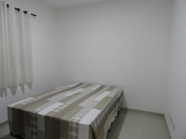 Apartamento mobiliado - Vila Marinella - Foto 10