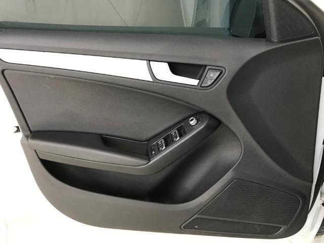 Audi a5 - Foto 11