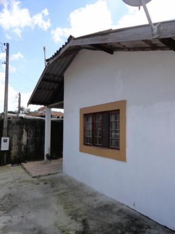 B. Floresta Negra -  Casa em alvenaria + Casa secundária  - Foto 16